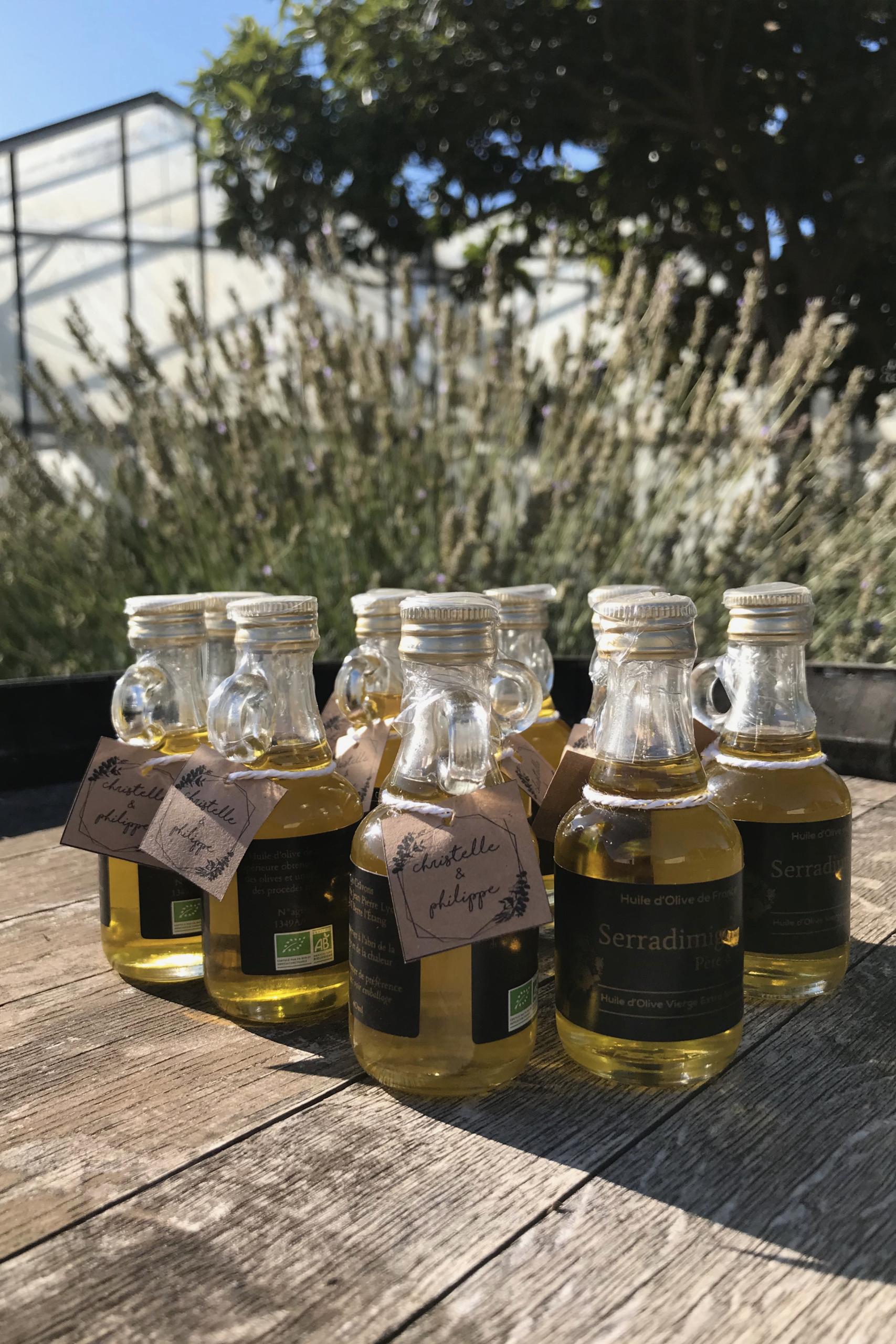 mignonnette-huile-olive